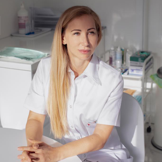 Dr. Kocsis Andrea